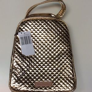 Lunch bunch rose gold NWT